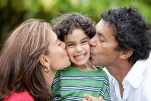 Step parent adoption agency Riverside, Corona, Temecula, Murrieta, Moreno Valley