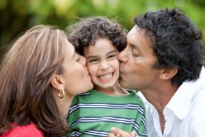 Step parent adoption | How to adopt a step child in San Bernardino
