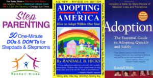 San Diego step-parent adoption lawyer