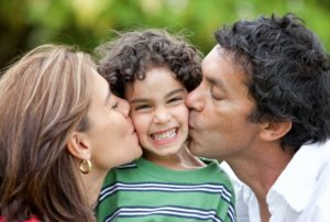Step parent adoption attorney in San Diego County, El Cajon, Vista, San Marcos, Escondido