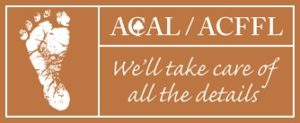 Academy of California Adoption Lawyers, Orange, San Bernardino, San Diego